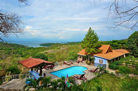 kitchen islands for sale costa rica view villa in playa naranjo nicoya
