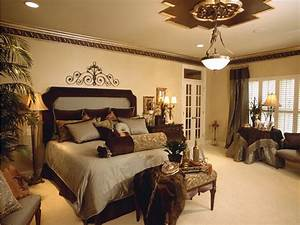 Romantic Master Bedroom Design Ideas Fresh Bedrooms