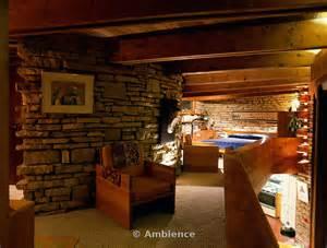photos of work frank lloyd wright - Home Design Interior And Exterior