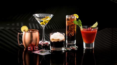 well drinks how to get drunk without getting fat gq india live well drink