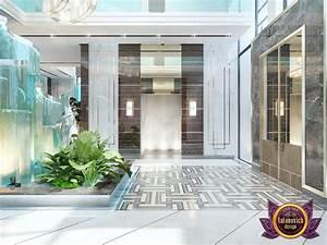 Modern, Entrance, Design