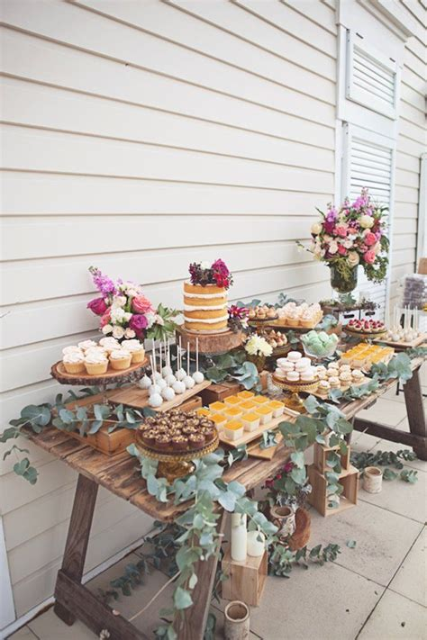 Wedding Dessert Table Ideas  Modwedding. Canvas Ideas For Littles. Organization Ideas For A Bedroom. Board Mounted Valance Ideas. Painting Ideas With Toddlers. Storage Ideas Geelong. Wedding Ideas By Color. Costume Ideas For Elementary Teachers. Table Decoration Ideas Uk
