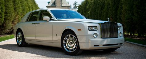Rolls Royce Limo Rental by Rolls Royce Phantom V Luxury Car And Limo Service By All