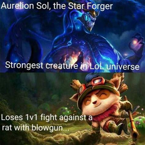 Funny League Of Legends Memes - 21 best loot of legends images on pinterest league legends action figures and league memes