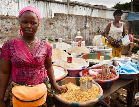 eat   african  drop  cancer risk   weeks