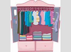 Cartoon Clothes Closet wwwimgkidcom The Image Kid