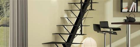 bien choisir votre escalier d int 233 rieur