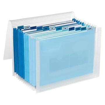 File Storage File Holders, Boxes & Paper Storage The