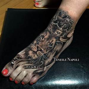 Tattoo Löwe Arm : die besten 25 lion tattoos on arm ideen auf pinterest armtattoo l we l we gesicht ~ Frokenaadalensverden.com Haus und Dekorationen