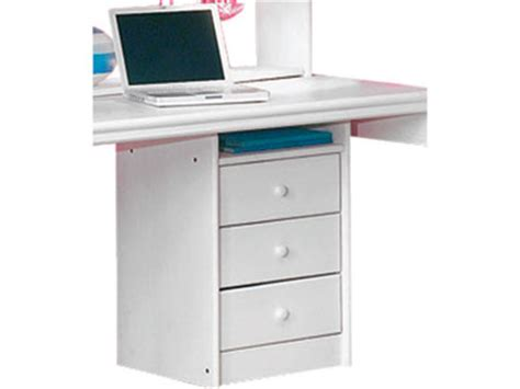 caisson bureau conforama caisson de bureau chez conforama en ligne