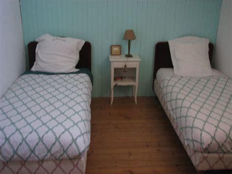 chambres d hotes groix chambres d 39 hôtes groix 8 personnes elizabeth et guénaël mahé