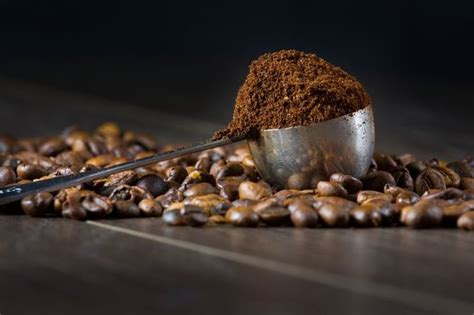 19 Best Images About Costa Rica Coffee On Pinterest Starbucks Iced Coffee Refrigerate Grounds Hair Growth Ground Gastric Contents Scrub Collector Job Ngt To Quit Dipping