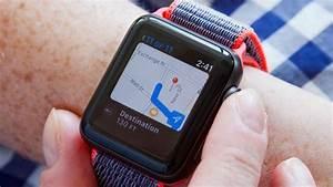 Best Cheap Smartwatches 2020