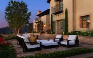 Home Design Desktop Excellent Ideas For Decorating Your Terrace
