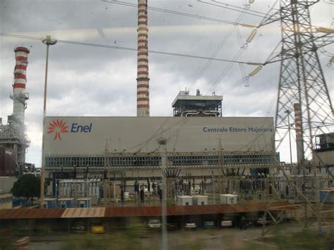 Sede Legale Enel Energia Ufficio Legale Enel Giardino Enel U2013 Borgo Santantonio