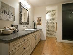 spa inspired bathroom designs spa inspired bathrooms home bunch interior design ideas