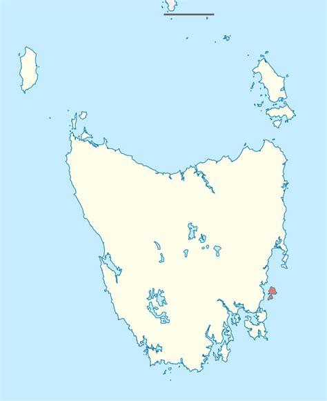 Maria Island Wikipedia