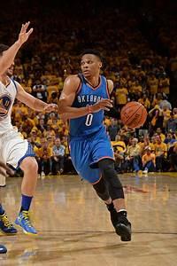 NBA Trade Rumors OKC Thunder To Demand Two Brooklyn Nets