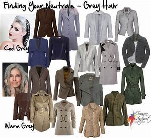 What39s Your Best Neutral Grey Hair