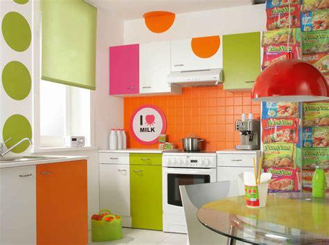 logiciel conception cuisine leroy merlin conception cuisine d ikea concevoir ma cuisine en d leroy