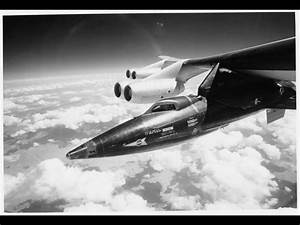 NASA X-15 Ship 2 Photos page 1