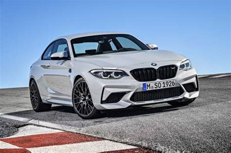 2020 bmw m2 prices reviews and pictures edmunds