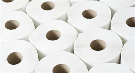 toilet roll brand names name brand or generic 10 items where it pays to right dailyfinance