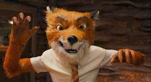 Mr Fox : top ten alcohol moments in media a mexican standoff chekhov 39 s gunman ~ Eleganceandgraceweddings.com Haus und Dekorationen