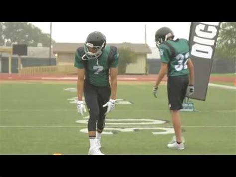 wide receiver tips    ball  power