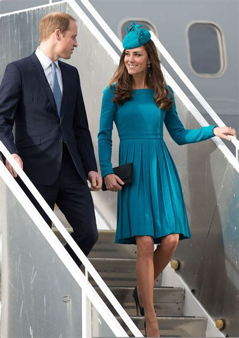 Come See Kate Middleton S New Hairstyle – Sharonsala Wallpaper