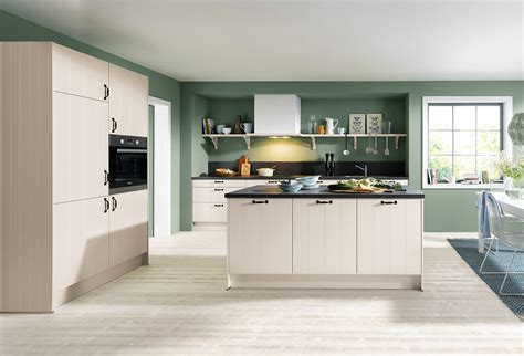 domus cuisine schüller domus kitchen schuller by artisan interiors
