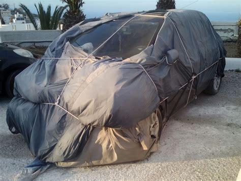 housse de voiture exterieure haute protection housse de voiture exterieur haute protection autocarswallpaper co
