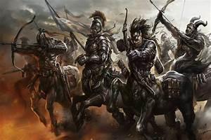Popular Mythology Paintings-Buy Cheap Mythology Paintings