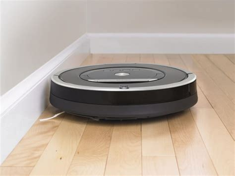 roomba floor cleaner irobot roomba 650 vs 870 a detailed comparison