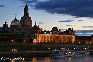 All You Can Eat Dresden : sightseeing in dresden und umgebung synnatschke photography blog ~ Buech-reservation.com Haus und Dekorationen