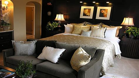 Decorating Ideas For Your Bedroom by Luxury Couples Bedroom Decorating Ideas Greenvirals Style