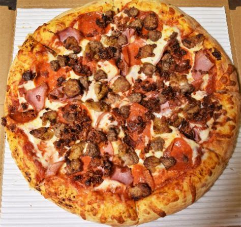 cottage inn pizza grand blanc cottage inn pizza deals cottage inn pizza up to 32