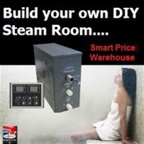 The Diy Option Build Your Own Steam Room  Smart Price. How To Clear A Clogged Kitchen Sink With Disposal. Inset Stainless Steel Kitchen Sinks. Sunken Kitchen Sink. Lowes White Kitchen Sink. Kitchen Sinks Deep. Everything But The Kitchen Sink. Portable Kitchen Island With Sink. Pull Out Sink Mixer Kitchen Taps