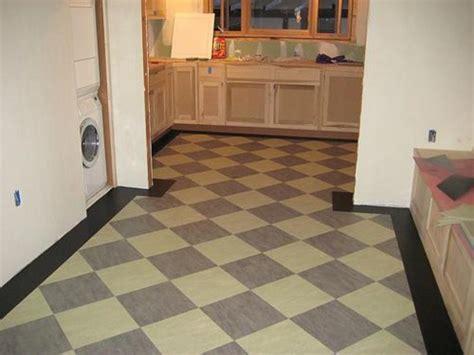 floor tile ideas for kitchen kitchen flooring tiles ideas design bookmark 6004