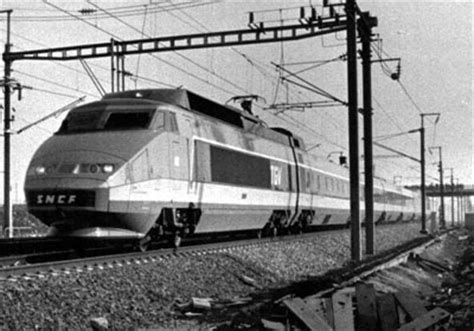 380 Km To Mph by The World Most The World S Fastest Trains In Sort Period