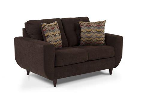 gala loveseat bob s discount furniture home fashion