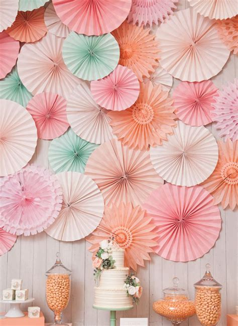 Easy Photo Background Ideas by Top 10 Wedding Backdrop Ideas