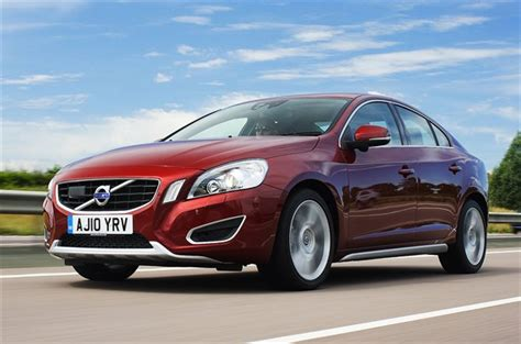 volvo   awd review