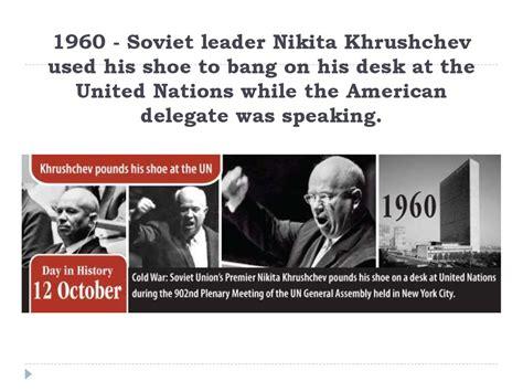 years  changed  nation prezentatsiya onlayn