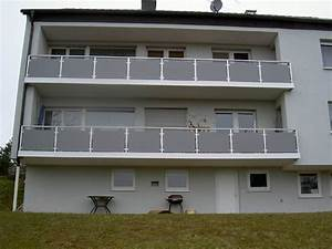 Platten Für Balkonverkleidung : kunststoff trespa ~ Frokenaadalensverden.com Haus und Dekorationen