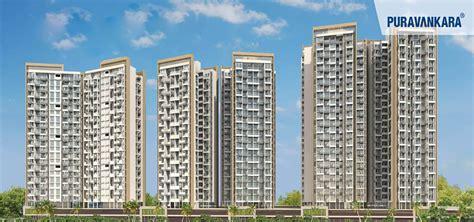 Purva Silversands in Mundhwa, Pune - HousingMan.com.
