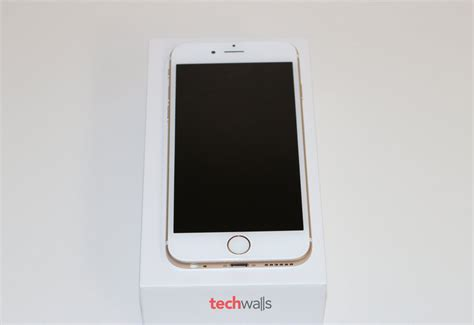 iphone 6 on t mobile apple iphone 6 gold t mobile review still not the best