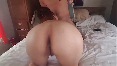 Latina Ass Blowjob Doggystyle Amateur Booty Mexican Mexicana Stick Selfystick Xnxx