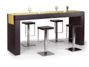 kitchen bar furniture regular hosts get cheap bar tables kitchen edit