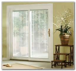 sliding glass doors with built in blinds download page